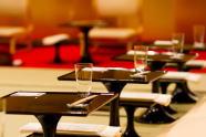 料亭 ウェディング 結婚式 東京 食事会 披露宴 会食